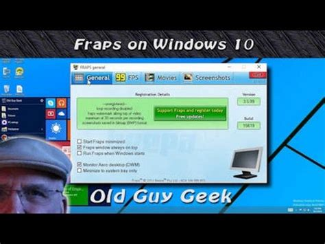 fraps full version free mac fraps full version for free pre cracked link tutorial 2016