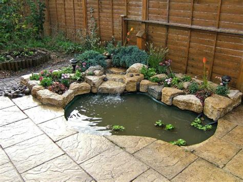 Small Garden Rockery Ideas 13 Best Images About Rockery Garden On Gardens Garden Ideas And Rocks
