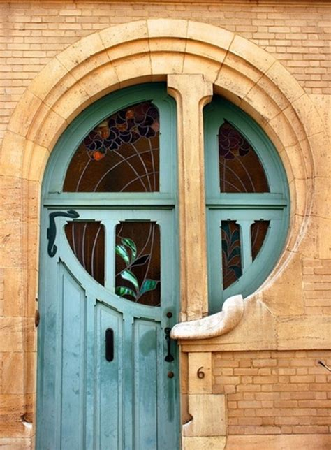ultimate front door designs