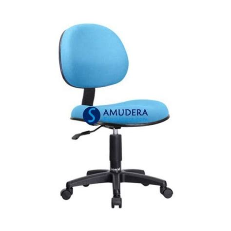 kursi staff chairs harga kursi staff indachi office furniture indonesia
