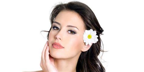 pentingnya menjaga kesehatan kulit wajah jagapaticom