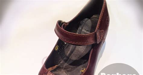 New Heels E21shh Bls ragbags and gladrags made by the sea dying for a new lease of how to dye leather shoes