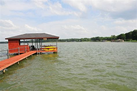 lake dunlap boat rentals photos of texas waterfront vacation rental home in