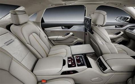 porsche suv 2015 interior 2015 audi q 7 autos post