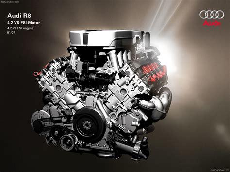 Audi R8 (2007) picture #74, 1600x1200
