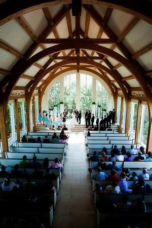 wedding reception venues near dallas tx 1000 ideas about dallas wedding venues on