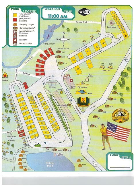 texas cgrounds map brookeland texas tent cing brookeland lake sam rayburn koa