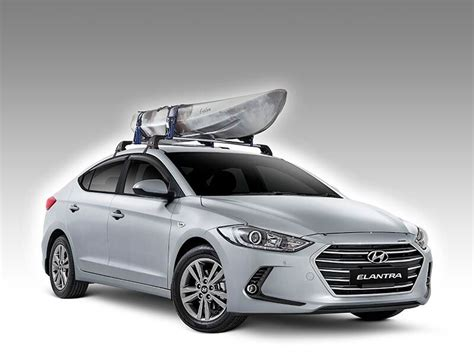 roof rack for hyundai elantra hyundai elantra roof rack autos post