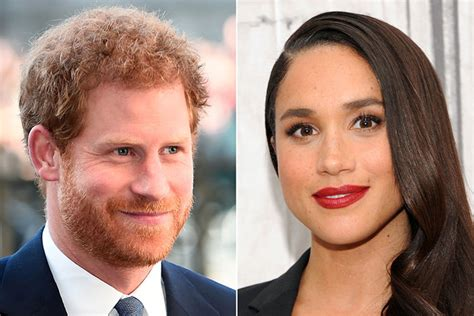 megan prince harry prince harry and meghan markle to make first official