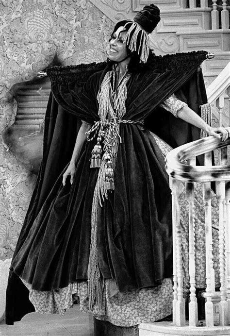 carol burnett curtain dress carol burnett gone with the wind actresses pinterest