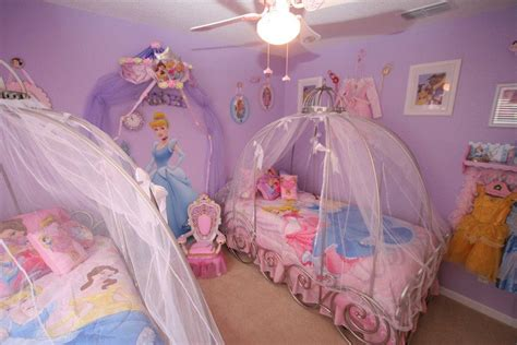 princess themed bedroom princess themed bedroom beach inspired bedrooms grobykcom