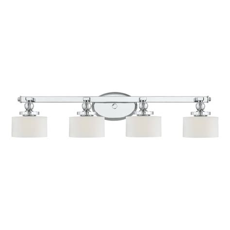 chrome bathroom fixtures chrome bathroom lighting fixtures kichler 45152ch tully
