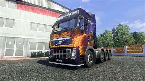 de truck truck simulator 2 trucks and cars ets 2 trucks