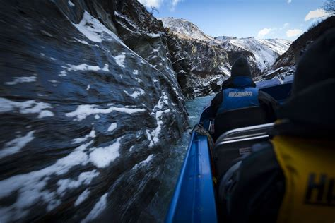 jet boat queenstown lord of the rings adventures in new zealand a guide to creating the perfect
