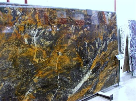 granite slabs   Exotic Granite slab   Countertop