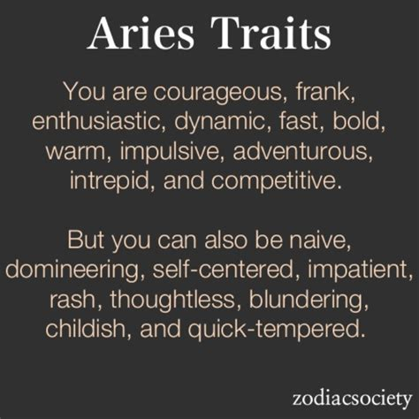pretty aries 1000 ideas about aries traits on aries aries facts and aries daily