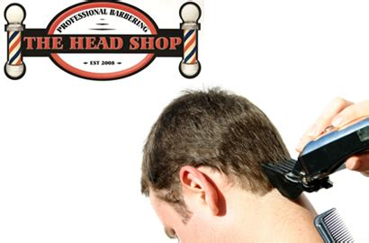 haircut deals uxbridge 12 for a haircut and straight razor shave for dad at the