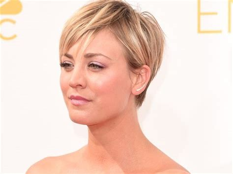 Pixie Bob Haircut – 60 Classy Short Haircuts and Hairstyles for Thick Hair