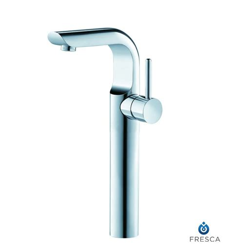 faucet fft2602ch in chrome by fresca