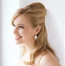 wedding hair styles bridal hairstyles 2012 wedding style guide