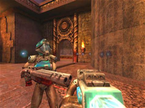 quake 3 apk dreamcast source quake 3 arena review pictures uk
