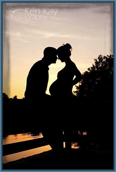 imagenes abstractas de parejas fotos de parejas embarazadas en la playa archivos