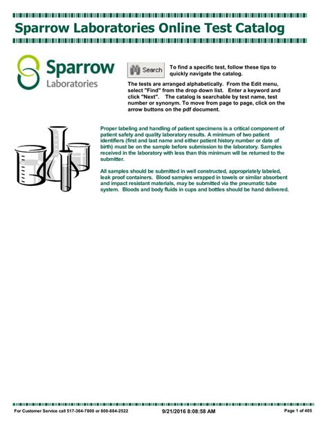 Cpt Code For Stool Analysis by 68 Cpt Code For Stool Culture For Salmonella Flow