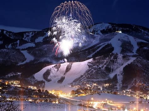 new year colorado springs steamboat springs on new years god s beautiful world