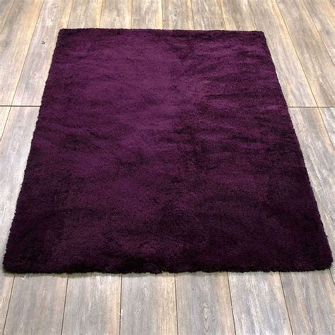 teddy rugs uk 125 best images about bathroom on towels shaggy rug and goldfish