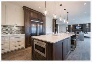 J K Kitchen Cabinets ella cambria quartz denver shower doors amp denver granite