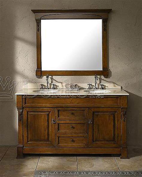 vintage vanity units for bathrooms vintage vanity units for bathrooms 17 best images about empire furniture on