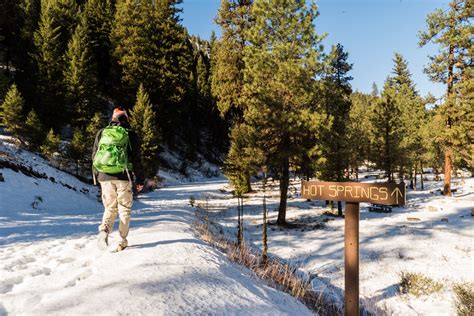 7 things to do in idaho during winter besides skiing