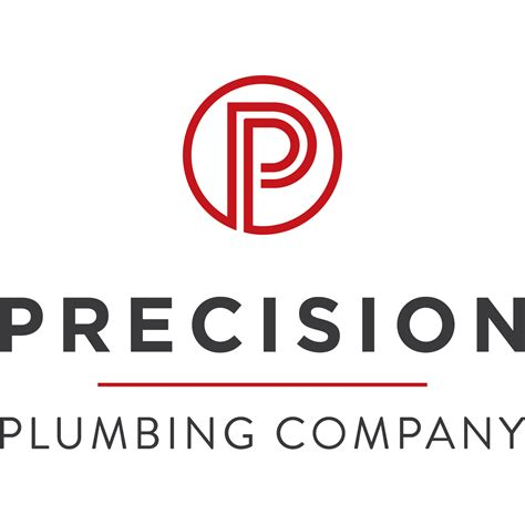 Precision Plumbing by Precision Plumbing Company Of Rock Hill Llc In Rock Hill Sc 803 328 2