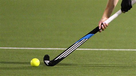 Services, Punjab win hockey golds at National Games