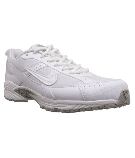 nike sports shoes white nike white sports shoes for price in india buy nike