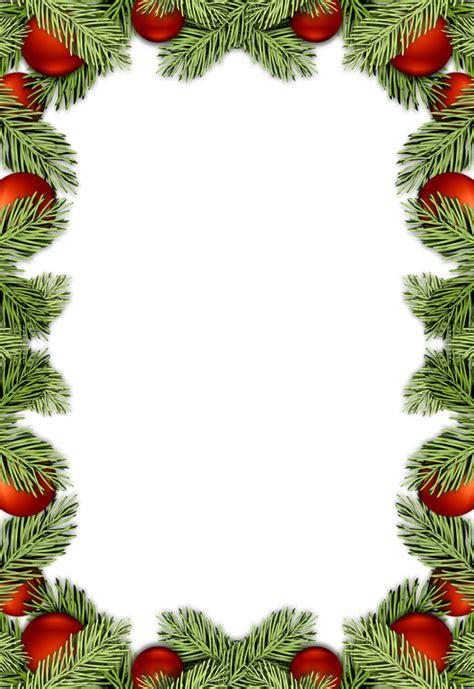 gratis illustratie vakantie kerstmis achtergrond