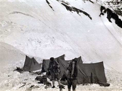 film everest uci 19 best george mallory images on pinterest mount everest