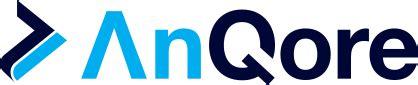 rubber sts logo anqore zet de bedrijfsactiviteiten dsm acrylonitrile