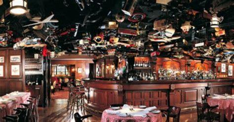 top 10 speakeasy bars in new york like gatsby