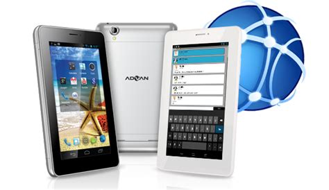 Tablet Terbaru Advan 3 tablet advan terbaru dimensidata