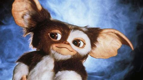the world s best photos of gremlins and most memorable monsters from coolest to cuddliest