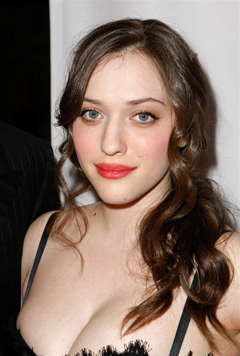 Hollywood Actress Pictures Hot Celebrity Models Pics Tv