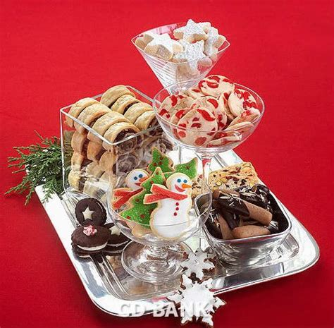 christmas cookie platter ideas cookie tray ideas related keywords cookie tray ideas keywords keywordsking