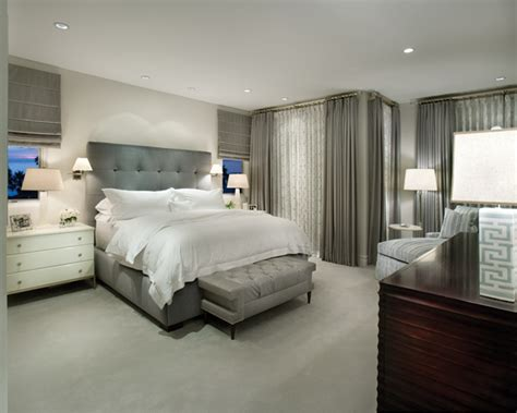 master bedroom remodels create relaxing vacation  sanctuaries scottsdale living magazine