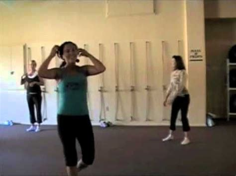 zumba steps to learn pinterest the world s catalog of ideas