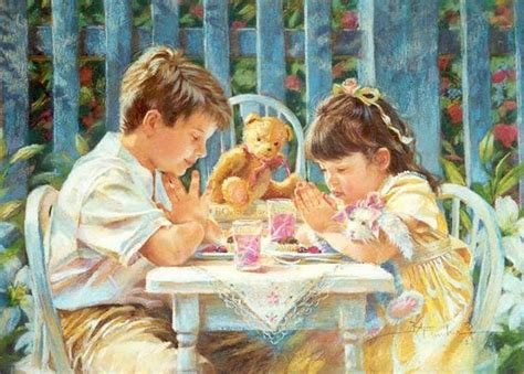 painting for child pastel baby painting kathy 15