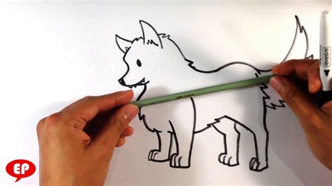 To Draw Pictures