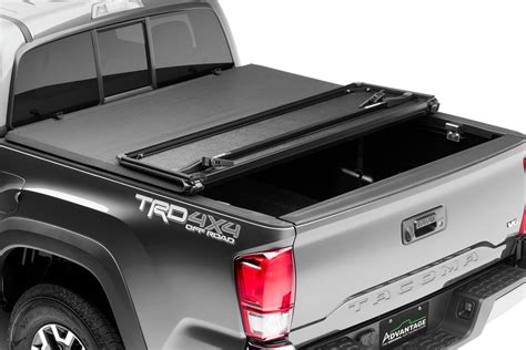 toyota tacoma bed accessories advantage truck accessories 174 toyota tacoma 2005 2015