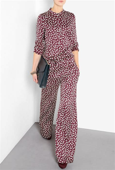 Jumpsuit Leo Kombi Maroon 17 best images about printerest on printed christopher and patterns