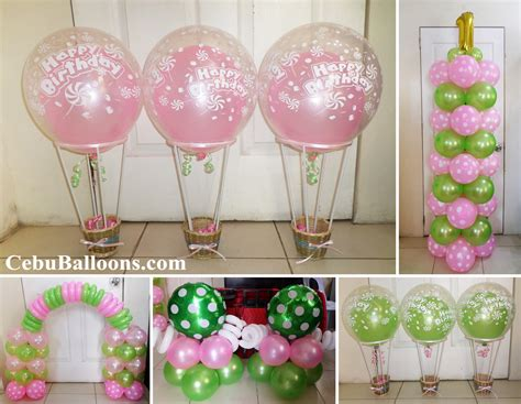 Pink And Green Decorations by Pink And Lime Green Decorations Beautiful Pink